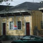 Jak najít vlastníka nemovitosti