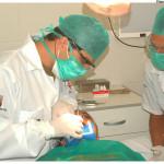 Jak nemít strach ze zubaře