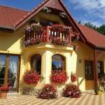 Jak pečovat o balkonové květiny