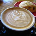 Jak nejlépe připravit kávu