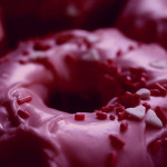 Jak snížit cukr v krvi