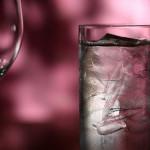 Jak dodržet pitný režim