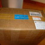 Jak najít balík přes internet
