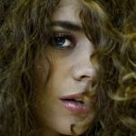 Jak dlouho nechat působit barvu na vlasech