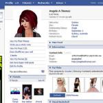 Jak naštvat lidi na Facebooku