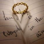 Jak nejlépe vyznat lásku