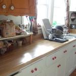 Jak doma rychle uklidit