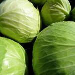 Jak si připravit kysané zelí