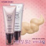 Jak ušetřit na kosmetice