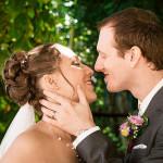 Jak dotlačit partnera ke svatbě
