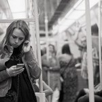 Jak poslouchat online rádio