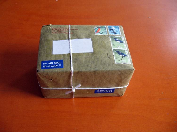 Balík Servis je nejlepší cesta, jak poslat balík na Slovensko rychle.