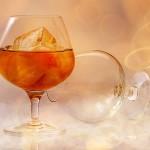 Jak dokáže sloužit alkohol
