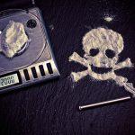 Jak odhalit braní drog