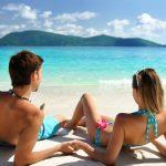 Jak si zařídit výhodné cestovní pojištění