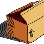 Jak poslat balík na dobírku