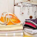 Jak prát, aby prádlo vonělo