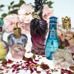Jak poznat originální parfém