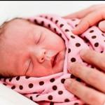 Jak vyvolat porod